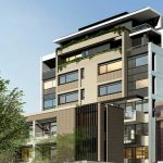 Scope-construction-group-Ashfield